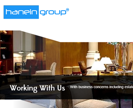 Hanein Group